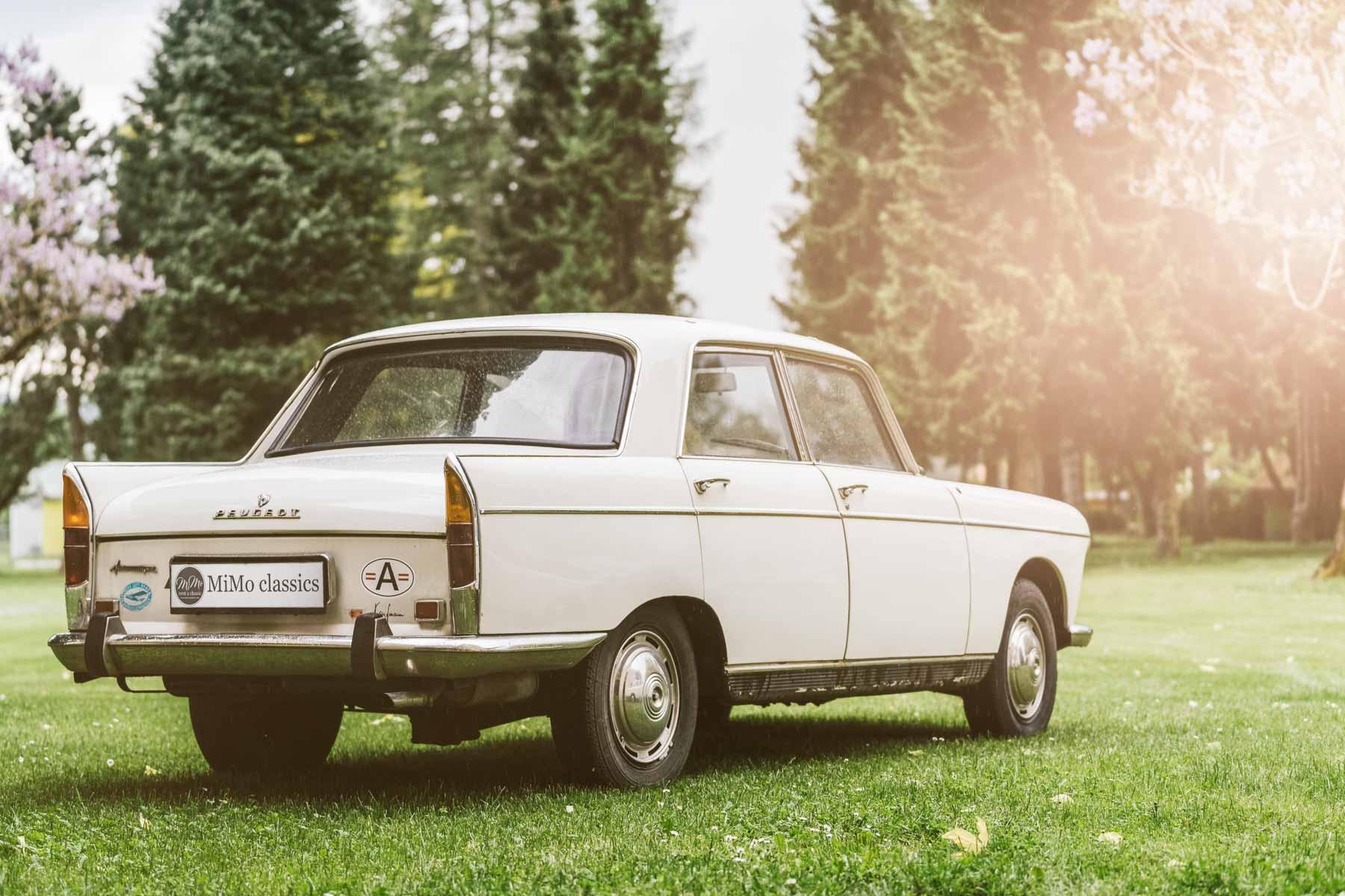 mimo-classics-oldtimervermietung-graz-011