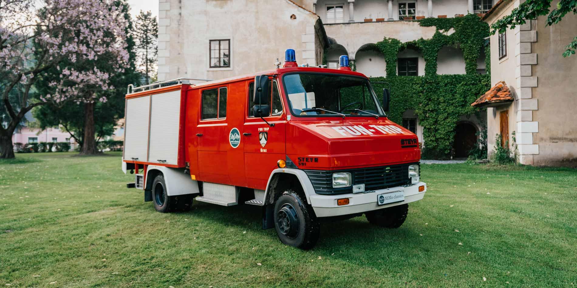 mimo-classics-oldtimervermietung-graz-Feuerwehrauto-00