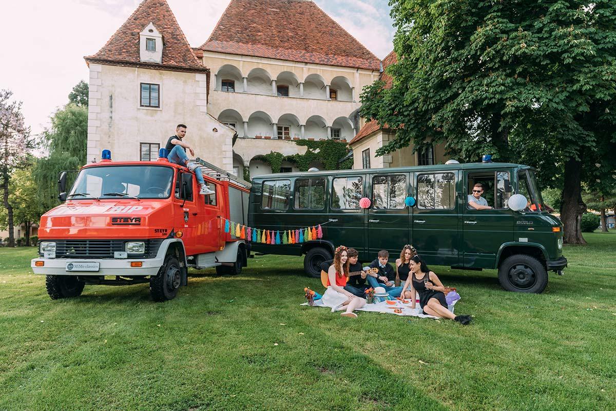 mimo-classics-oldtimervermietung-graz-Feuerwehrauto-03