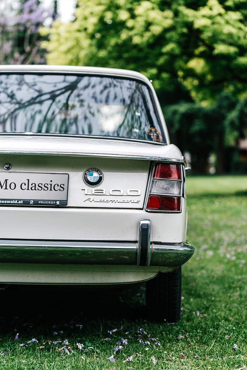 mimo-classics-oldtimervermietung-graz-bmw-1800-02