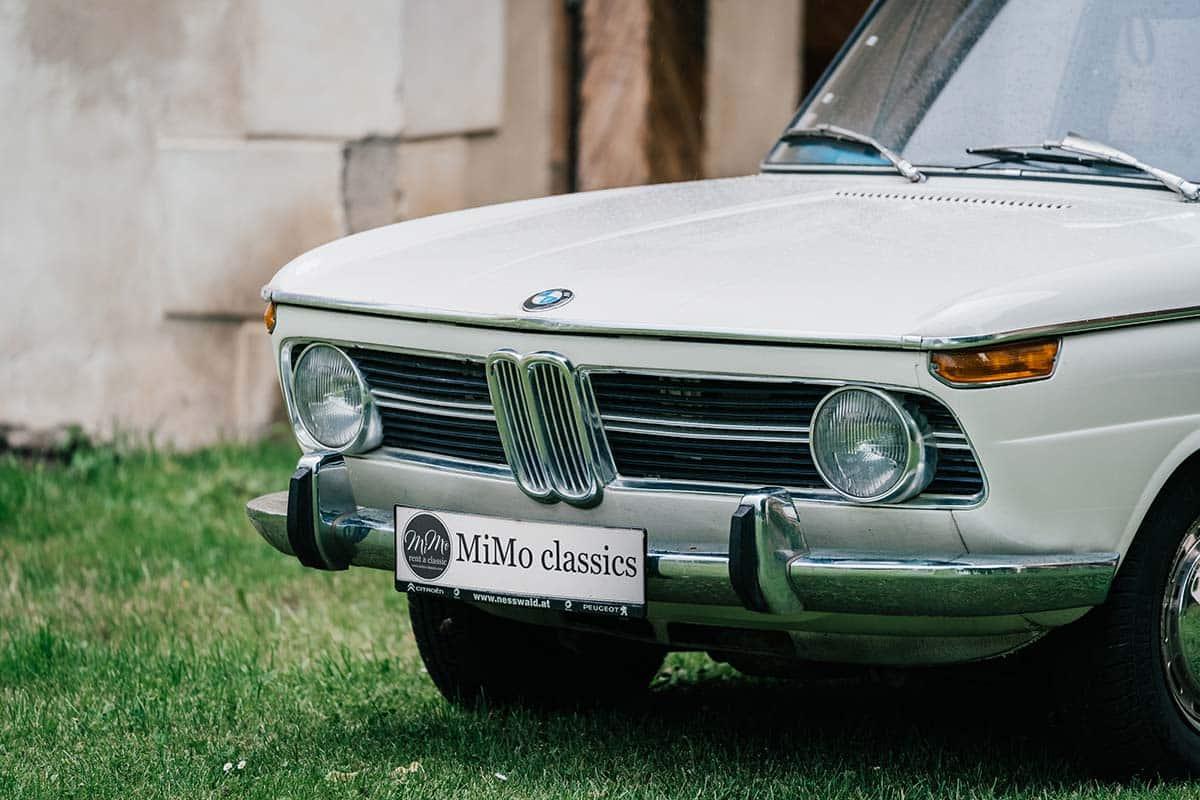 mimo-classics-oldtimervermietung-graz-bmw-1800-05