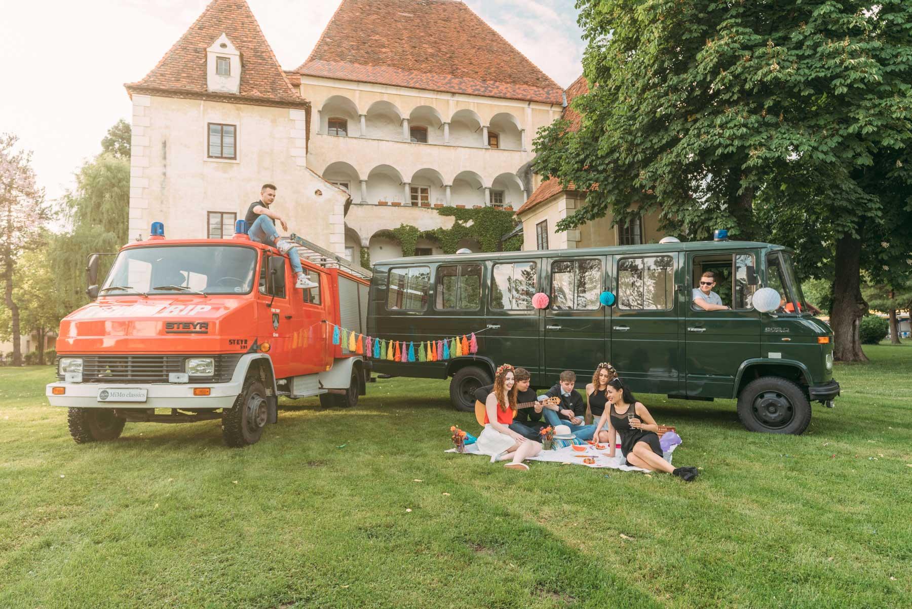 mimo-classics-oldtimervermietung-graz-fun-trip-01