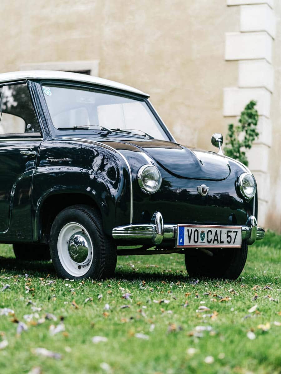 mimo-classics-oldtimervermietung-graz-goggomobil-03