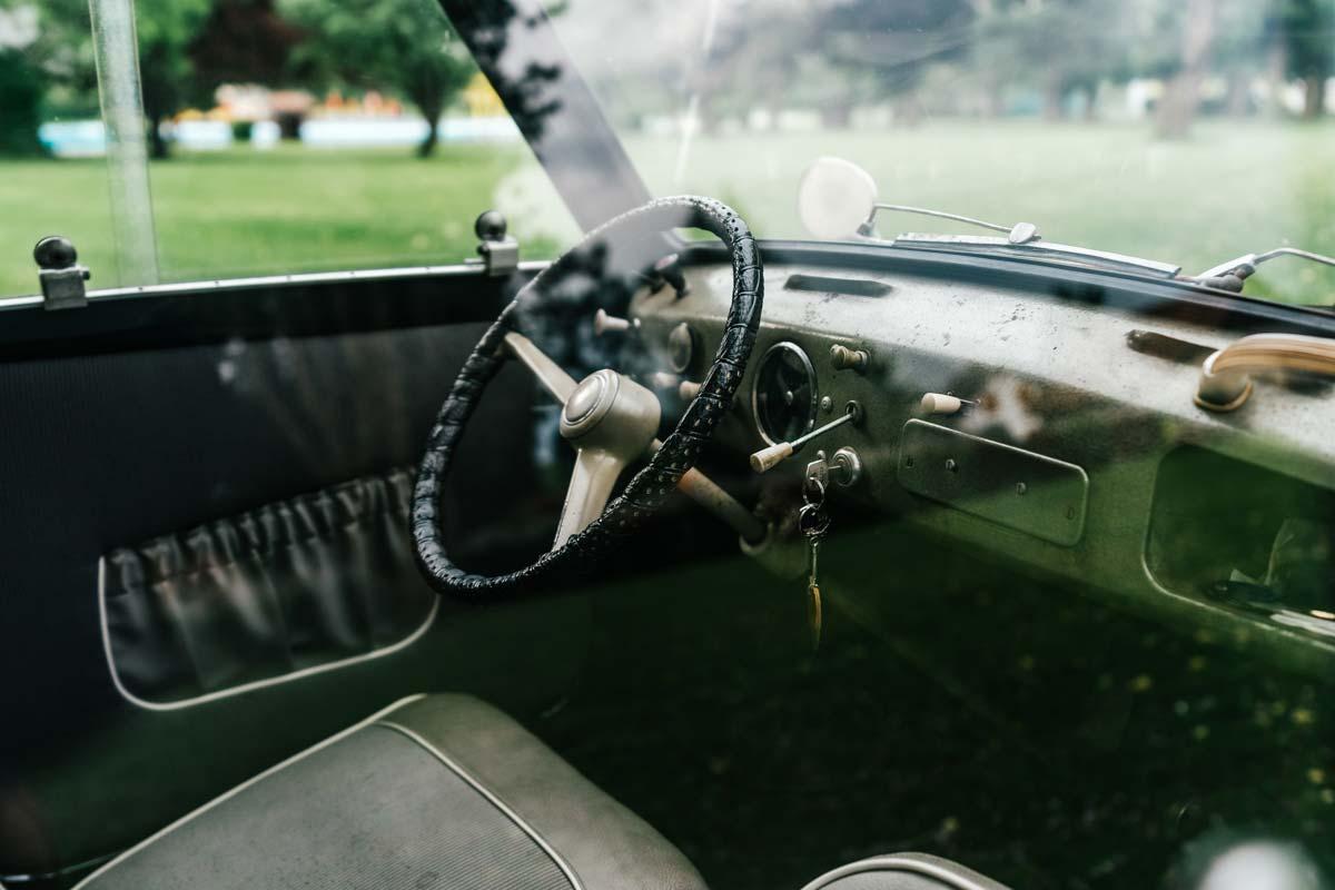 mimo-classics-oldtimervermietung-graz-goggomobil-04