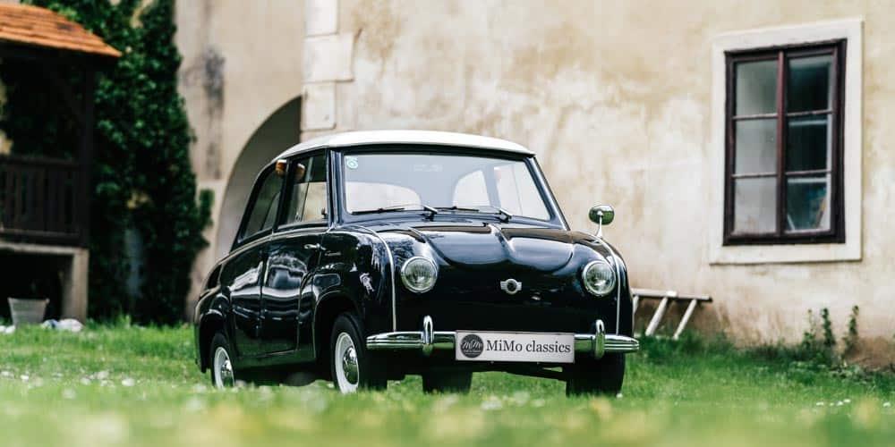 mimo-classics-oldtimervermietung-graz-goggomobil-lomousine250-2