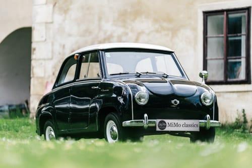mimo-classics-oldtimervermietung-graz-goggomobil-lomousine250