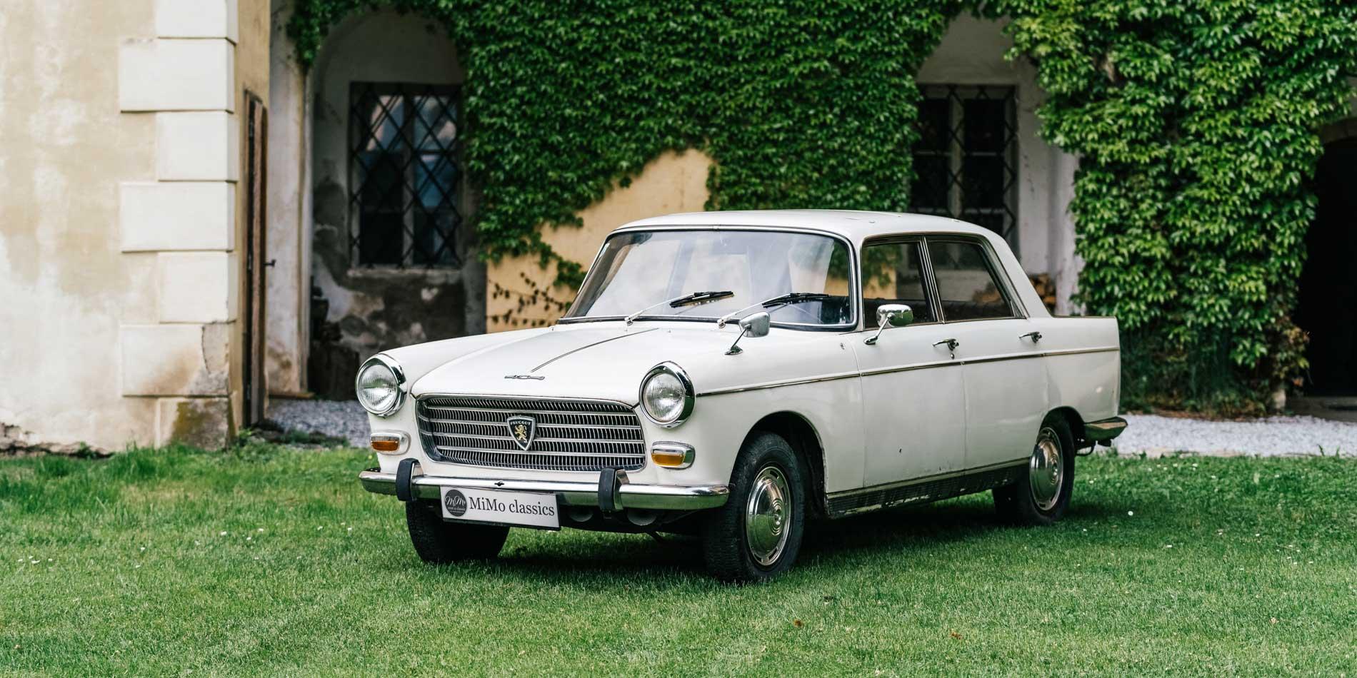 mimo-classics-oldtimervermietung-graz-peugeot-404-00