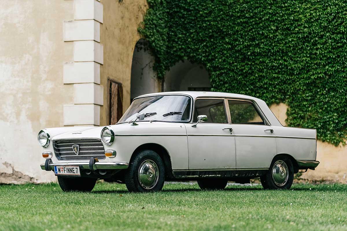 mimo-classics-oldtimervermietung-graz-peugeot-404-02