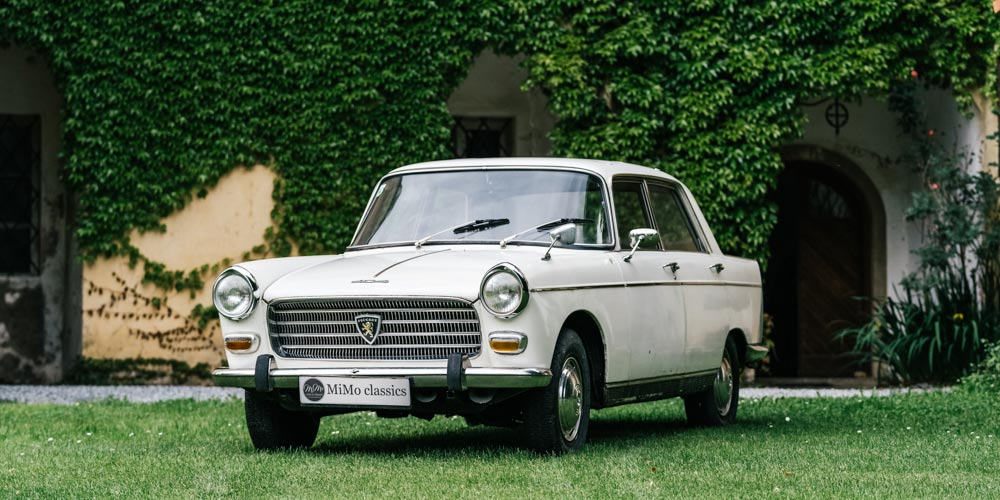 mimo-classics-oldtimervermietung-graz-peugeot-404-2