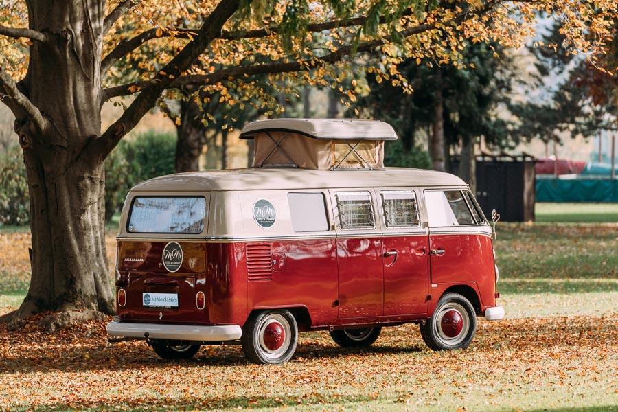 mimo-classics-oldtimervermietung-graz-vw-bulli-camper