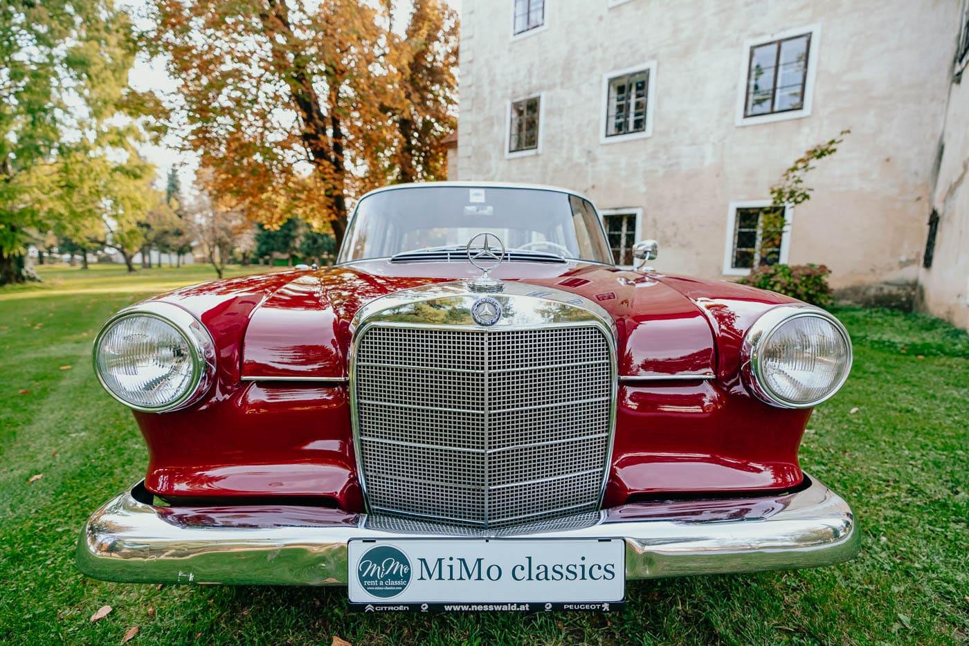 mimo-classics-oldtimervermietung-graz-mercedes-w110-heckflosse-5