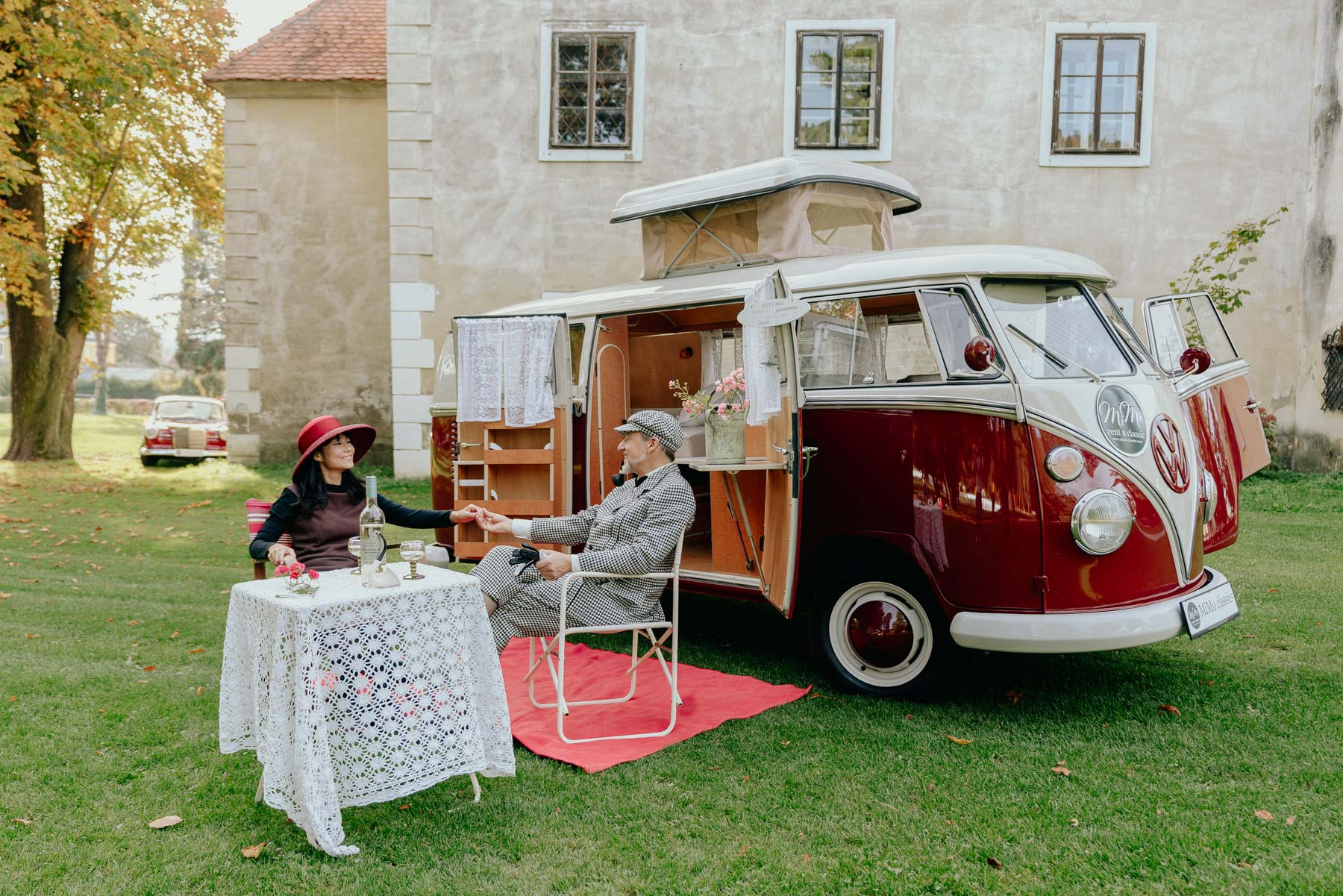 mimo-classics-oldtimervermietung-graz-vw-bulli-camper-01