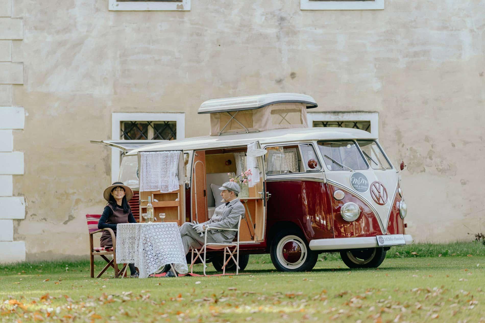 mimo-classics-oldtimervermietung-graz-vw-bulli-camper-02