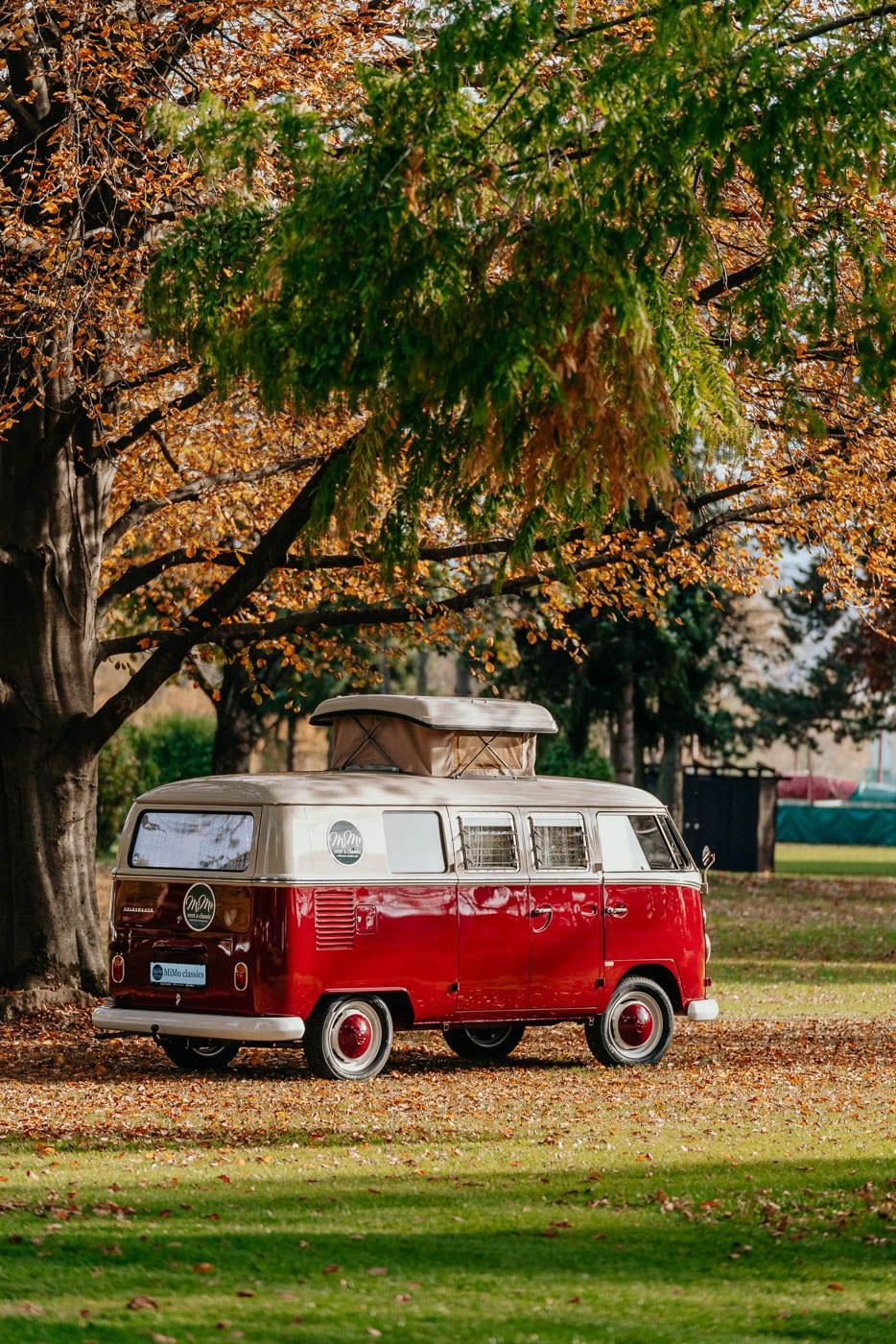 mimo-classics-oldtimervermietung-graz-vw-bulli-camper-3